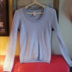 Sweaters - Derek Heart Sweater
